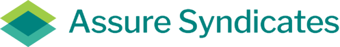 Assure-Syndicates-Logo